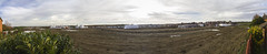 17-11-17_Panorama (Roger Brown (General)) Tags: wootton new build construction fields back yard earth panorama day time roger brown canon 7d sigma 18250mm