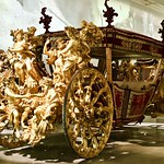 Coach of the Oceans (18th century) thumbnail