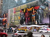 Justice League Billboard Times Square 2017 NYC 3718 (Brechtbug) Tags: justice league standee poster man steel superman pictured the flash cyborg dark knight batman aquaman amazonian wonder woman times square 2017 nyc 11172017 movie billboards new york city advertisement dc comic comics hero superhero krypton alien bat adventure funnies book character near broadway bruce wayne millionaire group america jla team