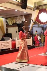 IMG_0205 (alicia.chia@ymail.com) Tags: indian wedding engagement vegetarian food henna dance singing sari salwar candies snacks