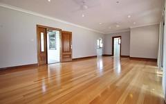 33 Kangaroo Street, Raymond Terrace NSW