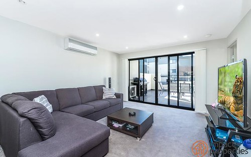 68/100 Henry Kendall Street, Franklin ACT 2913