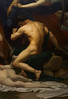 Orest (edgarhohl) Tags: paris salon pompiers 19jh