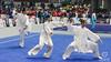 2017_7th_WKC-64 (jiayo) Tags: wushu kungfu taolu iwuf emei emeishan world championship