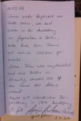 Frida Kahlo im Kunstmuseum Gehrke-Remund Baden-Baden (kunstmuseumgehrke-remund) Tags: fridakahlo frida kahlo frieda badenbaden kunst kunstmuseum gehrke remund gehrkeremund art ausstellung exhibition artexhibition museum museo gemälde fotografien diego diegorivera rivera mexico kleider dresses paintings schmuck juwelery photo foto
