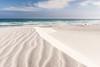 Sand dunes - De Hoop Nature Reserve (hjuengst) Tags: sand whitesand dehoopnaturereserve ocean clouds dunes düne westerncape southafrica südafrika overberg capeagulhas