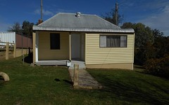 15 Cambridge Street, Barraba NSW