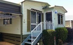 4 Hebbard Drive, Urunga NSW