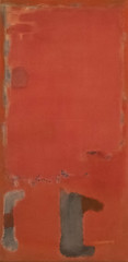 No. 21, 1949 (Jonathan Lurie) Tags: oil painting mark rothko art museums 1949 abstract expressionism new york central park red met modern museum city the metropolitan fifth avenue abstractart abstractexpressionism abstractpainting artmuseum artinmuseums centralpark markrothko metfifthavenue metropolitanmuseumofart modernart newyorkcity newyork oilpainting themet unitedstates us