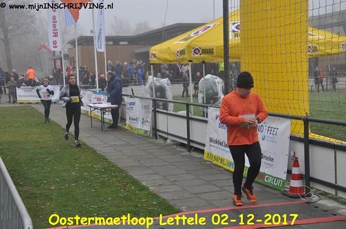 Oostermaetloop_Lettele_02_12_2017_0321