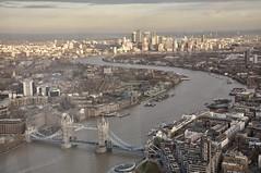 'The Chosen Ones' (SONICA Photography) Tags: london londra londres villedelondres londonimagenetwork londonist l londinium londonphotos londonista capitalcity city ciudad