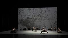 _9041218 (黎島羊男) Tags: 雲門 關於島嶼 林懷民 formosa cloudgatedancetheatre cloudgate dance theatre linhwaimin olympus em1markii zuiko 1454mm