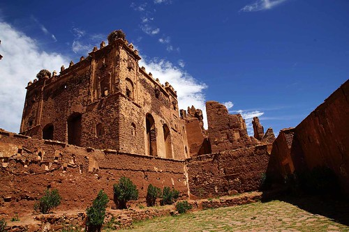 0290_marokko_31.03.2014