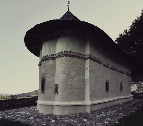 Pietreni