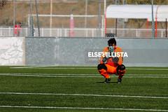 Sevilla FC - CMD San Juan (Liga Nacional Juvenil G.XIV)-3
