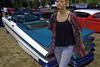 Impala (swong95765) Tags: car automobile impala chevrolet beauty restored convertible cute