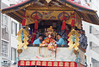 Festival ..Gion Matsuri ..Kyoto Japan 2017 (geolis06) Tags: geolis06 asia asie japan japon 日本 2017 kyoto gionfestival gionmatsuri patrimoinemondial unesco unescoworldheritage unescosite olympuscamera olympusem5 olympusm75300mmf4867ii