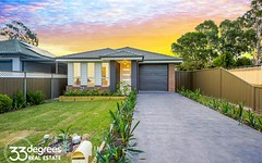 18 King Street, Riverstone NSW