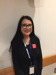 2017 New Mexico Health Summit