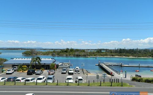 4/62 Little Street 'Island View', Forster NSW