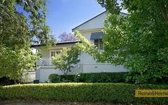 40 Raglan Street, Tamworth NSW