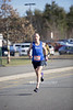 3W7A1873eFB (Kiwibrit - *Michelle*) Tags: gasping gobbler 5k run augusta maine cony high school 112317 thanksgiving turkey trot runners timed event