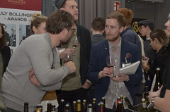 "SommDag 2017 • <a style=""font-size:0.8em;"" href=""http://www.flickr.com/photos/131723865@N08/37993037395/"" target=""_blank"">View on Flickr</a>"