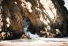hwy-1-1444 (vashnic) Tags: california coast northerncalifornia marine monterrey beach tidepools tides bigsur cabrillohighway highway1