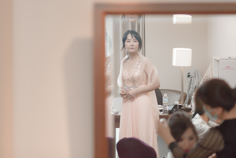 38000149555 6224ebf4b7 o [台南婚攝] W&J/台糖長榮酒店