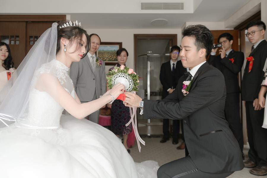 38000155755 2b148b2db6 o [台南婚攝] W&J/台糖長榮酒店