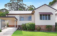 46 Joslin Street, Kotara NSW