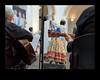 Algadins (Vicent Granell) Tags: granellretratscanonalgemesí algadins danses grup música color mirada visió composició personal