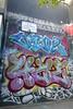 Ladbroke Grove Graffiti (Loz Flowers) Tags: london kensingtonandchelsea ladbrokegrove graffiti