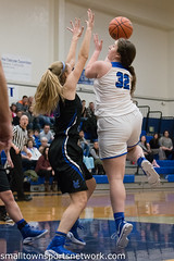GBB Valley Cath at Blanchet 12.1.17-13