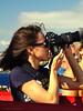 0013_ac_14_Tossa_de_Mar (ibryuzgin) Tags: sonya550 sonydslr digitalphotography colored colorgrid colorcorrection tamron 2875mm tamron2875mmf28 adobephotoshop captureone sometimes sometimesphoto photographer streetphotographers lifeisstreet landscape catalonia tossademar mediterraneansea steamer boat beach sun people sand rest