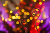 Turn on the lights! (Karsten Gieselmann) Tags: bokeh czjpancolar50mmf18 em5markii farbe gelb jahreszeiten lila microfourthirds olympus rot vintagelens weihnachten winter color kgiesel m43 mft purple red seasons violett yellow christmas xmas