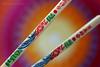 chopsticks (photos4dreams) Tags: photos4dreams p4d photos4dreamz canoneos5dmarkiii monday hmm macromondays stick sticks tiny small klein macro makro