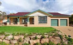 40 Bourkelands Drive, Bourkelands NSW