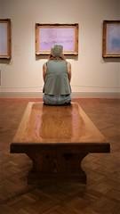 Monet (michael.veltman) Tags: art institute chicago illinois