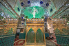 Holy Shrine @ Agha Bozorg Mosque, Kashan, Iran (Feng Wei Photography) Tags: islamicculture night traveldestinations isfahan art aghabozorgmosque landmark colorimage holyshrine islamic mosque kashaniran tranquilscene iran iranianculture travel holy builtstructure outdoors islam architecture horizontal middleeast tourism kashan irn