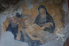 Subiaco_S.Benedetto_ScalaSanta_33