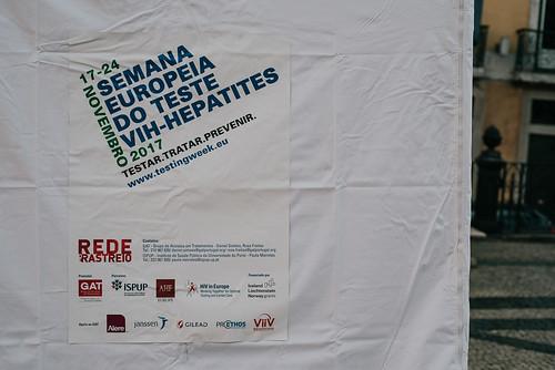 WAD 2017: Portugal