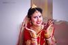 H A P P Y  B R I D E (NabenduBhatt Photography) Tags: portraiture wedding tripura hindu