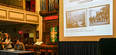 2017.11.03 Annual Conference on DC History, Washington, DC USA 0245