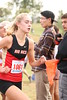 AIA State XC 2017 723 (Az Skies Photography) Tags: aia state cross country meet november 4 2017 november42017 11417 1142017 canon eos 80d canoneos80d eos80d canon80d run runners runner running race racer racers racing high school highschool crosscountry xc arizonastatecrosscountrymeet arizonastatecrosscountrymeet2017 highschoolcrosscountry crosscountrymeet athlete athletes sport sports division 3 girls division3 division3girls d3
