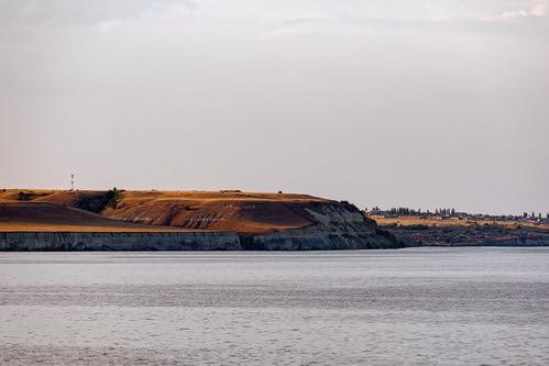 Volga 6 ©  Alexxx Malev