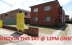 9 Carramar Ave, Carramar NSW