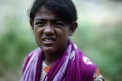 I AM LOST TOO YOU KNOW ! (N A Y E E M) Tags: girl rohingya refugee disabled candid portrait street refugeecamp ukhia coxsbazaar bangladesh carwindow genocide exodus ethniccleansing rohingyagenocide saverohingya crimesagainsthumanity