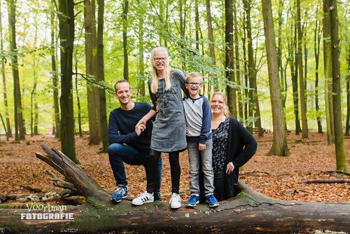 1026 Familieshoot Boomkroonpad (Voortman Fotografie) web-6285