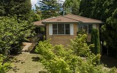 16 Tarella Road Road, Wentworth Falls NSW